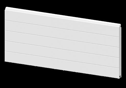 Model Line
